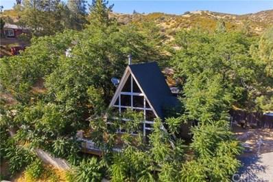 17720 Valley Trail, Lake Hughes, CA 93532 - #: SR19170558