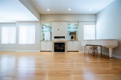 15039 Dickens Street, Sherman Oaks, CA 91403 - #: SR19170626