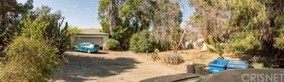 14829 Rayen Street, Panorama City, CA 91402 - #: SR19173255