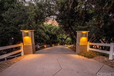 153 Bell Canyon Road, Bell Canyon, CA 91307 - #: SR19177289