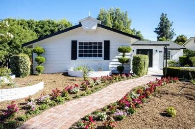 24000 Mobile Street, West Hills, CA 91307 - #: SR19185466