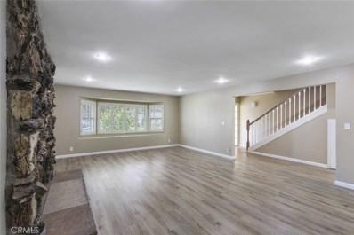 13607 Vose Street, Valley Glen, CA 91405 - #: SR19186086