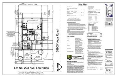 MLS: SR19188490