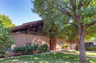 18058 Albyn Court, Lake Hughes, CA 93532 - #: SR19191247