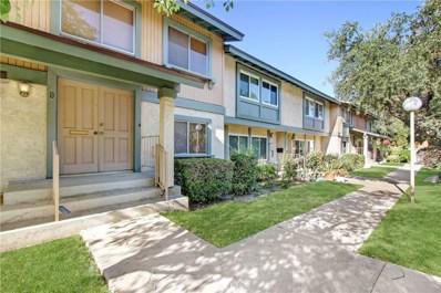 6641 Wilbur Avenue, Reseda, CA 91335 - #: SR19193257