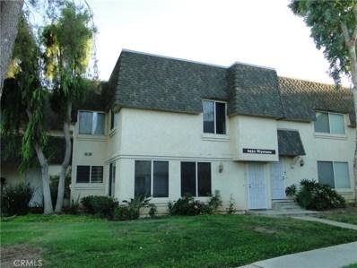 6531 Wystone Avenue, Reseda, CA 91335 - #: SR19194814