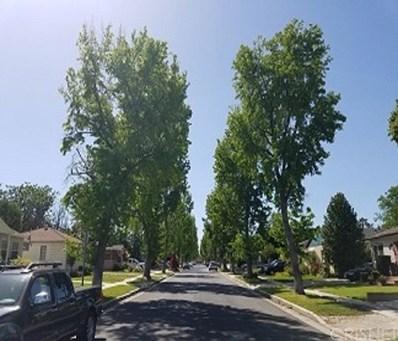 17337 Emelita, Encino, CA 91316 - #: SR19200516