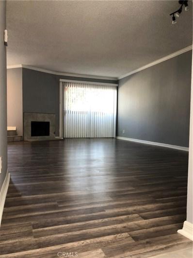 8745 Willis Avenue, Panorama City, CA 91402 - #: SR19201208