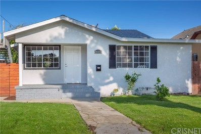 3660 5TH Avenue, Los Angeles (City), CA 90018 - #: SR19207157