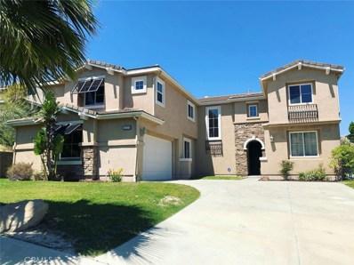12150 Delante Way, Granada Hills, CA 91344 - #: SR19211024