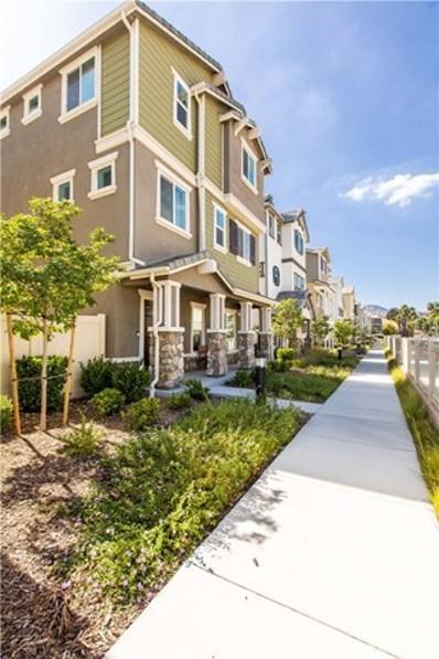 9112 Foster Lane, Chatsworth, CA 91311 - #: SR19216116