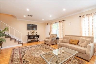 19024 Archwood Street, Reseda, CA 91335 - #: SR19219054