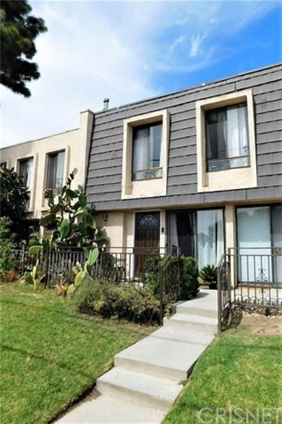 15049 Chatsworth Street, Mission Hills (San Fernando), CA 91345 - #: SR19221069