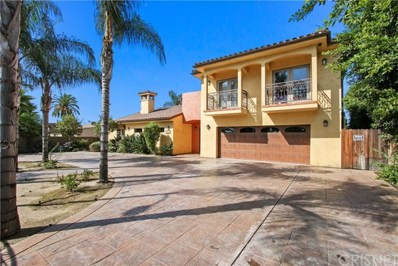 7735 Coldwater Canyon Avenue, North Hollywood, CA 91605 - #: SR19222050