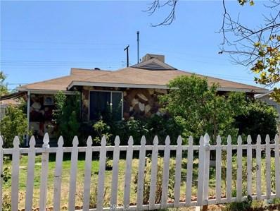 1150 W Avenue H11, Lancaster, CA 93534 - #: SR19222887