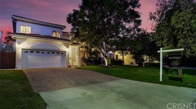 4260 Irvine Avenue, Studio City, CA 91604 - #: SR19223350