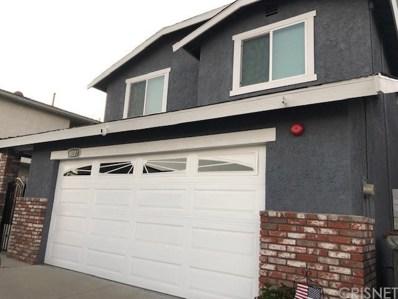 10207 Willamette Street, Ventura, CA 93004 - #: SR19228805