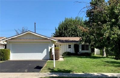 6212 Platt Avenue, Woodland Hills, CA 91367 - #: SR19233039