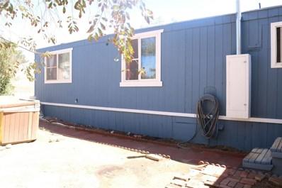 3300 15TH Street W, Rosamond, CA 93560 - #: SR19234643