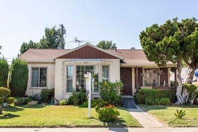 9031 Sylmar Avenue, Panorama City, CA 91402 - #: SR19235459