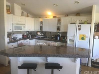 103 Pawnee Lane, Topanga, CA 90290 - #: SR19236574