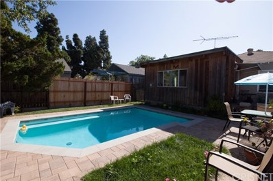 2607 W Chandler Boulevard, Burbank, CA 91505 - #: SR19241380