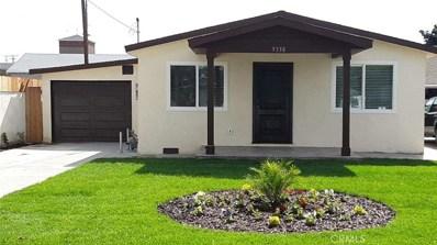 9338 Maple Street, Bellflower, CA 90706 - #: SR19243226