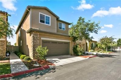 9725 Pine Orchard Street, Arleta, CA 91331 - #: SR19243345