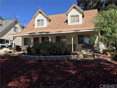 30003 Lexington Drive, Val Verde, CA 91384 - #: SR19247484
