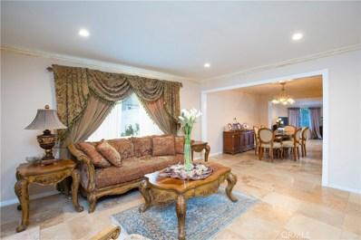23701 Bessemer Street, Woodland Hills, CA 91367 - #: SR19253994