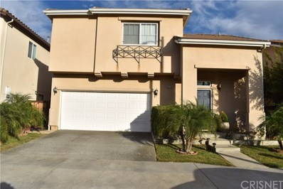 9076 Sylmar Avenue, Panorama City, CA 91402 - #: SR19256934