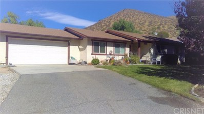 2011 Galloping Way, Acton, CA 93510 - #: SR19258033
