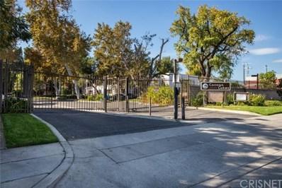 7111 Farralone Avenue, Canoga Park, CA 91303 - #: SR19261437