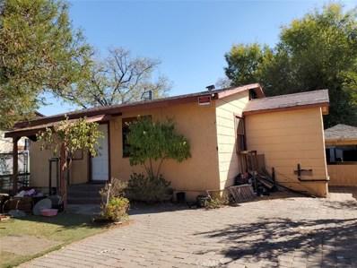 12922 Goleta Street, Pacoima, CA 91331 - #: SR19262529