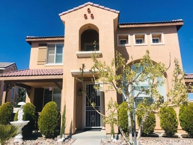 38141 Clermont Avenue, Palmdale, CA 93552 - #: SR19262669