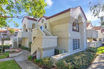1257 Mission Verde Drive, Camarillo, CA 93012 - #: SR19266820