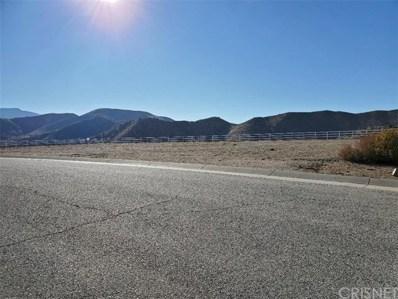 32155 Camino C, Acton, CA 93510 - #: SR19283232