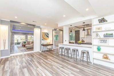 17323 Tennyson Place, Granada Hills, CA 91344 - #: SR20002646