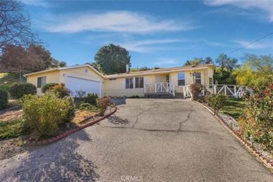 29816 Central Avenue, Val Verde, CA 91384 - #: SR20036099