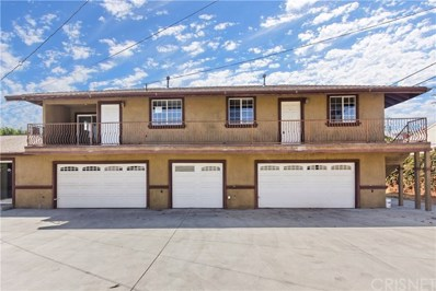 3715 E 52nd Street, Maywood, CA 90270 - #: SR20198556