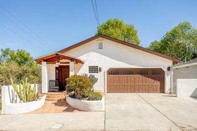 150 Newbury Lane, Newbury Park, CA 91320 - #: SR21042743