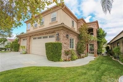23926 Continental Drive, Canyon Lake, CA 92587 - #: SW17240131