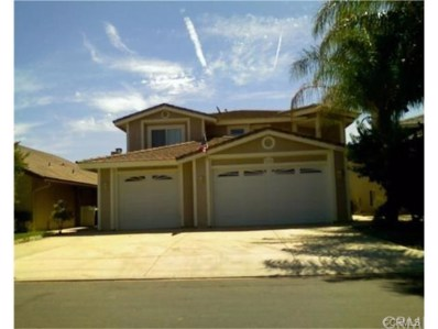 30200 Clear Water Drive, Canyon Lake, CA 92587 - #: SW18075681