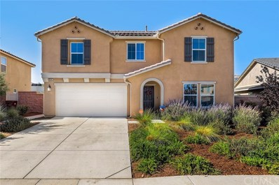 30342 Powderhorn Lane, Murrieta, CA 92563 - #: SW18142930