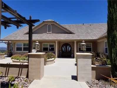 11876 Rancho Heights Road, Pala, CA 92059 - #: SW18153256