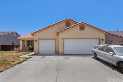 1477 Corona Street, San Jacinto, CA 92583 - #: SW18158491