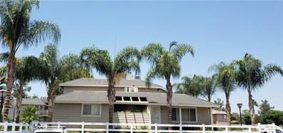 695 Walnut Drive, Lake Elsinore, CA 92530 - #: SW18187360