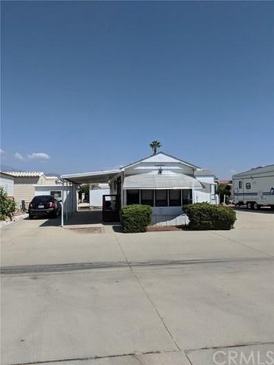 1335 Heritage Ranch Road, Hemet, CA 92583 - #: SW18197839