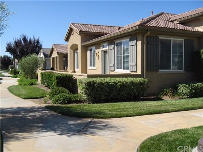 1642 Beaver Creek UNIT B, Beaumont, CA 92223 - #: SW18205189