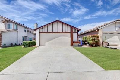 6303 Thunder Bay, Riverside, CA 92509 - #: SW18210457
